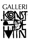 Sidebar gallerikonstepid kopia