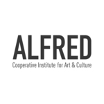 Sidebar alfred logo english squareprofilepic 01 01