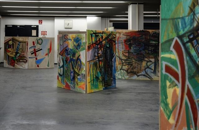Normal straub 20ausstellung 20l c3 bctzow
