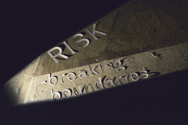 Normal risk 02 dsc0958 flat lr