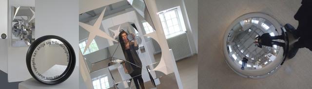 Normal helgasteppan mirrorme mirrorme spegelkamera lr