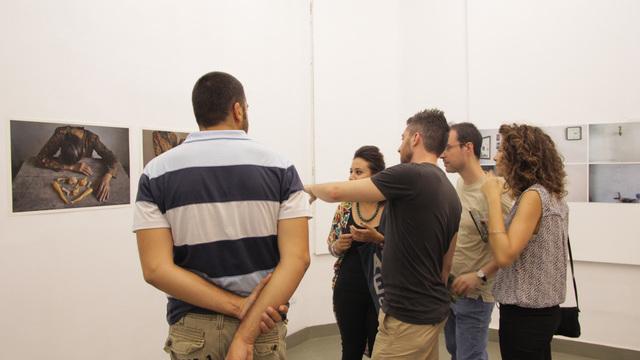 Normal 2  roznama 4 exhibition