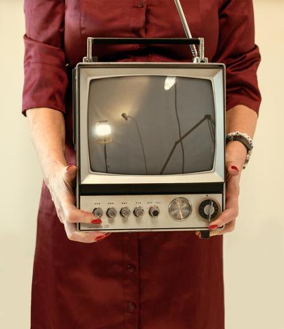 Normal tv helena