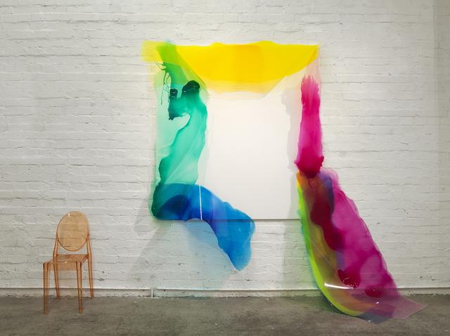 Normal pitkanen walter paint plays painting
