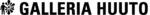 Sidebar logo2013