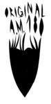 Sidebar am180 logo b w
