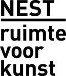 Sidebar nest logo