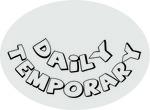 Sidebar logo s