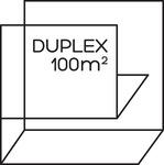 Sidebar logoduplex100m2