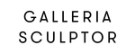Sidebar galleria sculptor print cmyk
