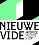 Sidebar aangepast sep 2015 nv logo def