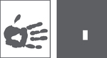 Sidebar tml logo