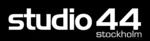 Sidebar logo 44