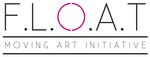 Sidebar float logo