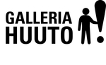 Sidebar huuto logo suorakaide 2017
