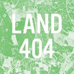 Sidebar land404 avatar 3 340