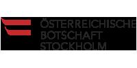 Ob stockholm