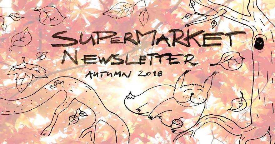 Large autumn newsletter 2018 2