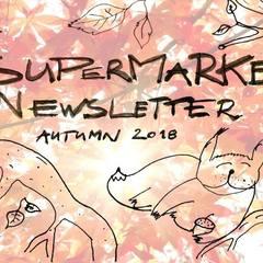 Slide autumn newsletter 2018 2