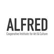 Profile alfred logo english squareprofilepic 01 01