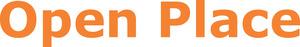 Profile logo openplace 1