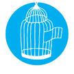 Profile tupajumi logo 180