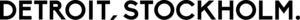 Profile logo detroitsthlm002