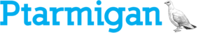 Profile ptarmigan logo