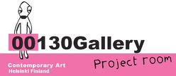 Profile gallerialogoproject copy 1  2