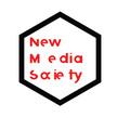 Profile newmedia logo en