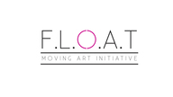 Profile float logo2