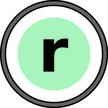 Profile rostrum