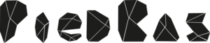 Profile logo piedras png